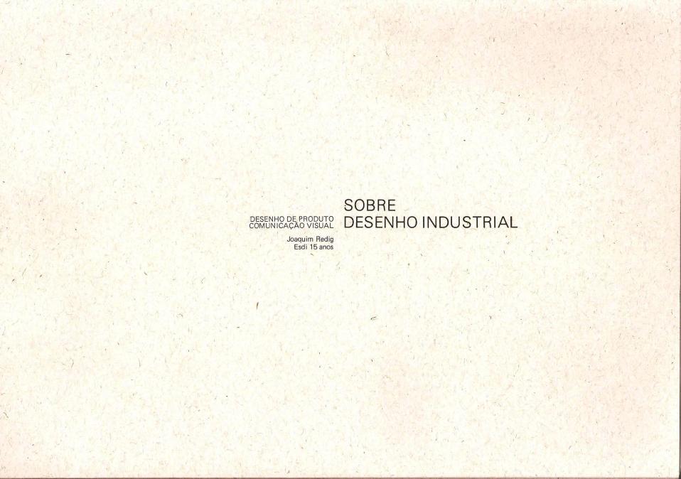 Joaquim Redig - ISBN 8588244128