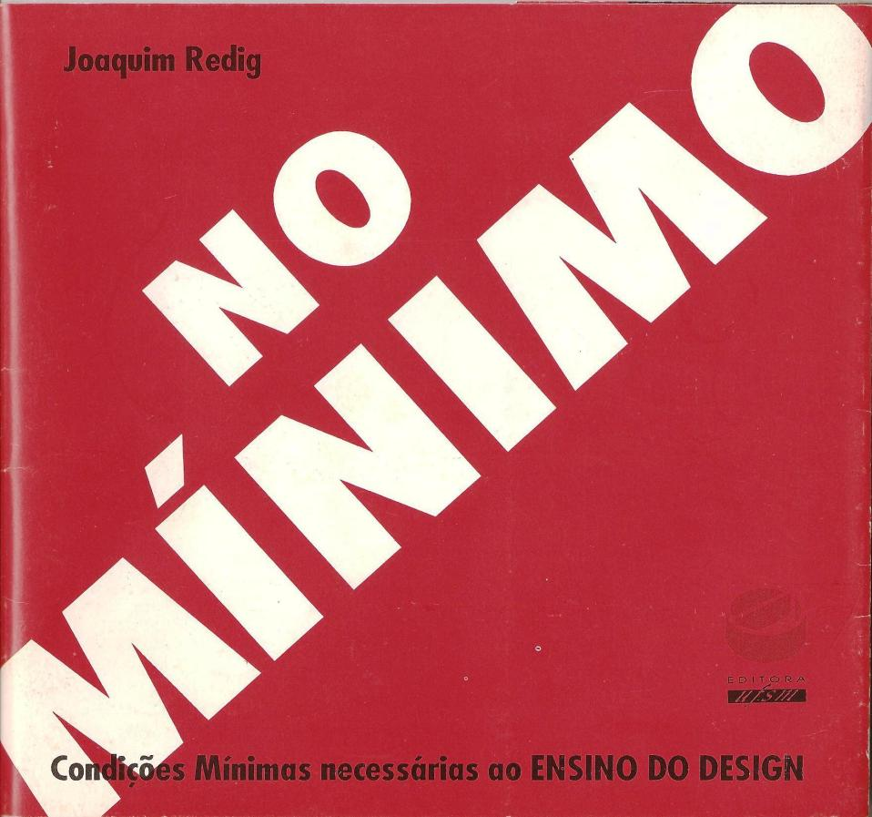 Joaquim Redig