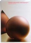 Takenobu Igarashi - Graphic-sha - ISBN 9784766102901